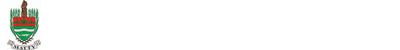Matty.hu - Matty Község Hivatalos Honlapja